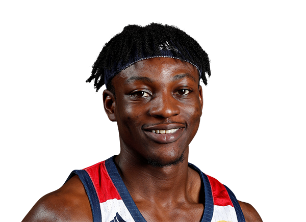 https://a.espncdn.com/i/headshots/mens-college-basketball/players/full/4067431.png