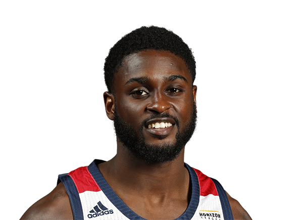 https://a.espncdn.com/i/headshots/mens-college-basketball/players/full/4067433.png
