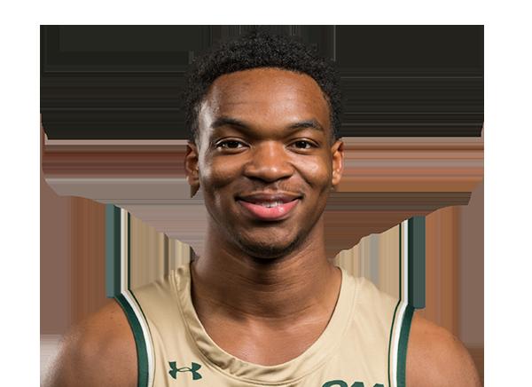 https://a.espncdn.com/i/headshots/mens-college-basketball/players/full/4067435.png