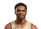https://a.espncdn.com/i/headshots/mens-college-basketball/players/full/4067435.png