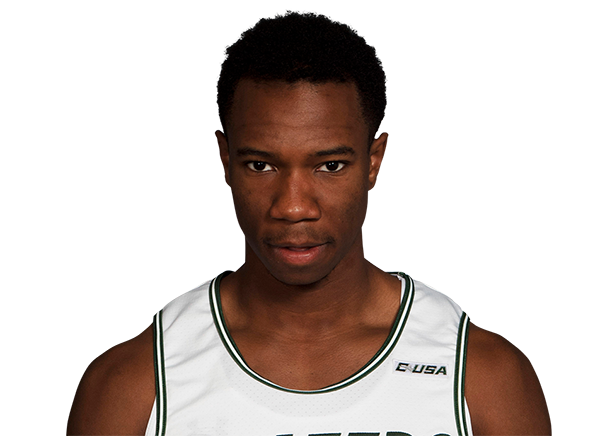 https://a.espncdn.com/i/headshots/mens-college-basketball/players/full/4067436.png