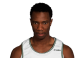 https://a.espncdn.com/i/headshots/mens-college-basketball/players/full/4067436.png