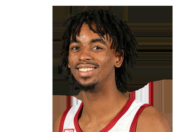 https://a.espncdn.com/i/headshots/mens-college-basketball/players/full/4067442.png