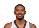 https://a.espncdn.com/i/headshots/mens-college-basketball/players/full/4067444.png