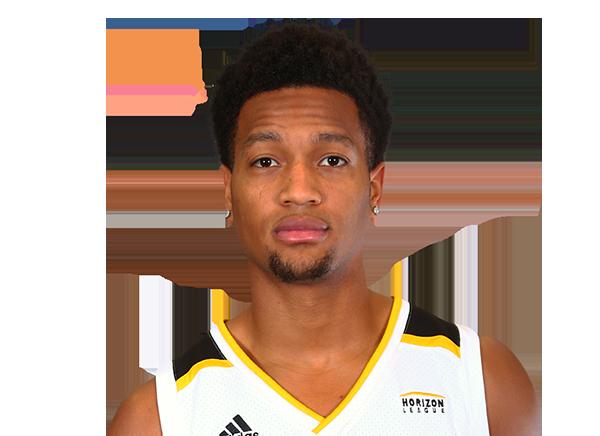 https://a.espncdn.com/i/headshots/mens-college-basketball/players/full/4067446.png
