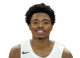 https://a.espncdn.com/i/headshots/mens-college-basketball/players/full/4067449.png