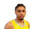 https://a.espncdn.com/i/headshots/mens-college-basketball/players/full/4067452.png