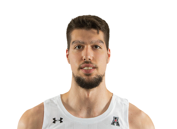 https://a.espncdn.com/i/headshots/mens-college-basketball/players/full/4067454.png
