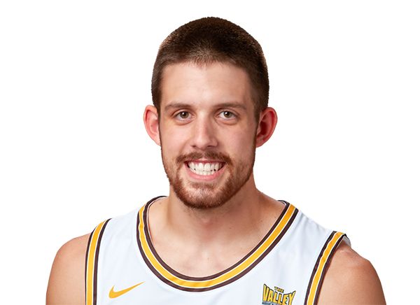 https://a.espncdn.com/i/headshots/mens-college-basketball/players/full/4067455.png