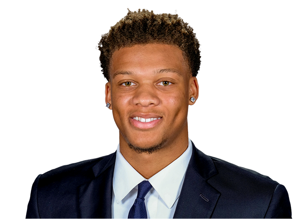 https://a.espncdn.com/i/headshots/mens-college-basketball/players/full/4067456.png