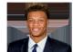 https://a.espncdn.com/i/headshots/mens-college-basketball/players/full/4067456.png