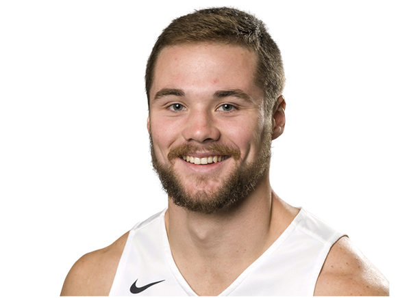 https://a.espncdn.com/i/headshots/mens-college-basketball/players/full/4067457.png