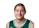 https://a.espncdn.com/i/headshots/mens-college-basketball/players/full/4067458.png