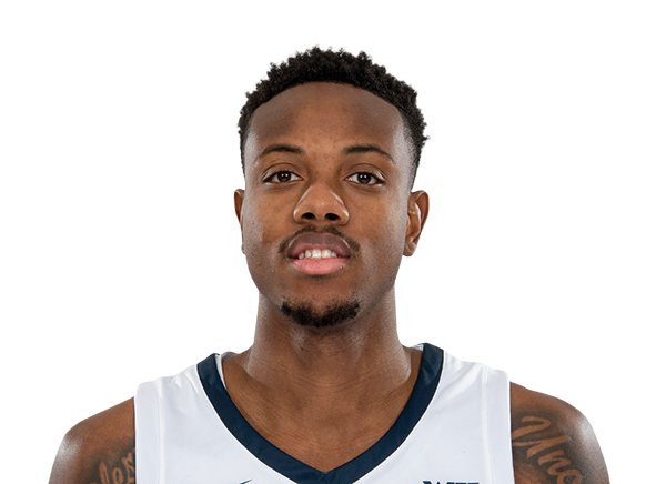 https://a.espncdn.com/i/headshots/mens-college-basketball/players/full/4067460.png