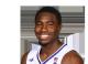 https://a.espncdn.com/i/headshots/mens-college-basketball/players/full/4067464.png