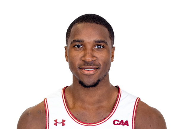 https://a.espncdn.com/i/headshots/mens-college-basketball/players/full/4067522.png