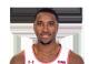 https://a.espncdn.com/i/headshots/mens-college-basketball/players/full/4067522.png
