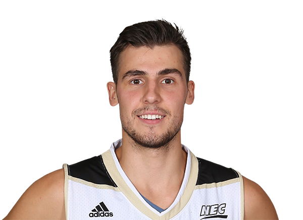 https://a.espncdn.com/i/headshots/mens-college-basketball/players/full/4067523.png