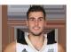 https://a.espncdn.com/i/headshots/mens-college-basketball/players/full/4067523.png