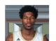 https://a.espncdn.com/i/headshots/mens-college-basketball/players/full/4067524.png