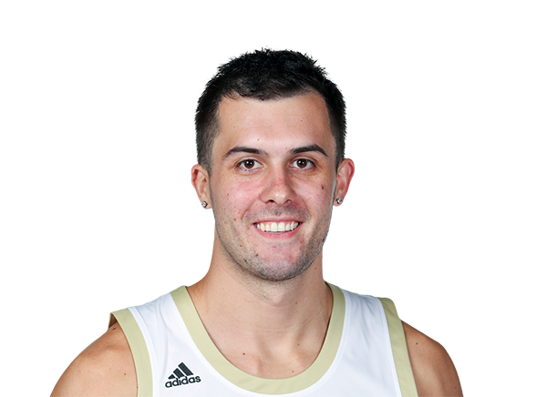 https://a.espncdn.com/i/headshots/mens-college-basketball/players/full/4067525.png