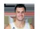 https://a.espncdn.com/i/headshots/mens-college-basketball/players/full/4067525.png