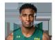 https://a.espncdn.com/i/headshots/mens-college-basketball/players/full/4067526.png