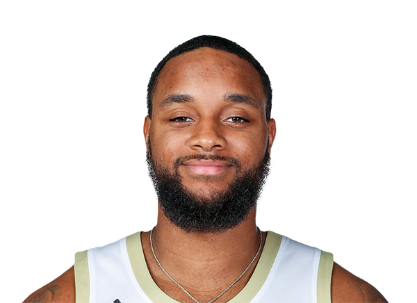 https://a.espncdn.com/i/headshots/mens-college-basketball/players/full/4067527.png