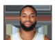 https://a.espncdn.com/i/headshots/mens-college-basketball/players/full/4067527.png