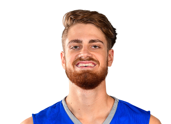 https://a.espncdn.com/i/headshots/mens-college-basketball/players/full/4067528.png