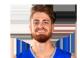 https://a.espncdn.com/i/headshots/mens-college-basketball/players/full/4067528.png