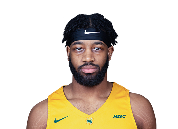 https://a.espncdn.com/i/headshots/mens-college-basketball/players/full/4067529.png