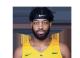 https://a.espncdn.com/i/headshots/mens-college-basketball/players/full/4067529.png