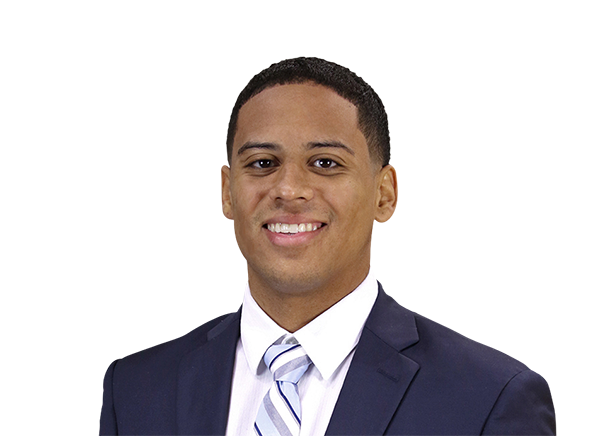 https://a.espncdn.com/i/headshots/mens-college-basketball/players/full/4067530.png