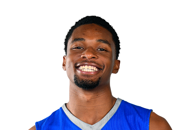 https://a.espncdn.com/i/headshots/mens-college-basketball/players/full/4067532.png