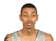 https://a.espncdn.com/i/headshots/mens-college-basketball/players/full/4067533.png
