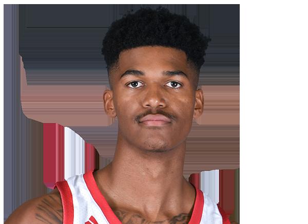 https://a.espncdn.com/i/headshots/mens-college-basketball/players/full/4067559.png