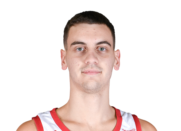 https://a.espncdn.com/i/headshots/mens-college-basketball/players/full/4067561.png