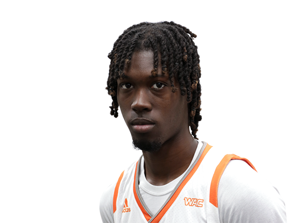 https://a.espncdn.com/i/headshots/mens-college-basketball/players/full/4067568.png