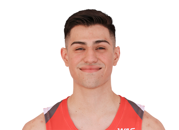 https://a.espncdn.com/i/headshots/mens-college-basketball/players/full/4067569.png