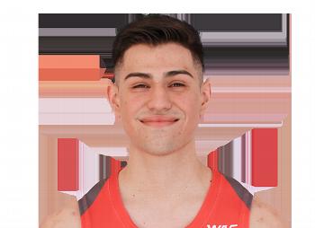 Nick Mora