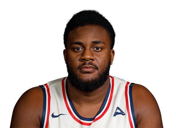 https://a.espncdn.com/i/headshots/mens-college-basketball/players/full/4067576.png