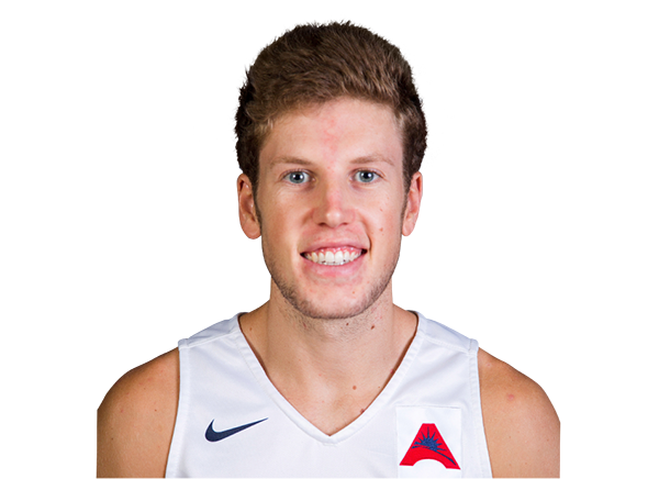 https://a.espncdn.com/i/headshots/mens-college-basketball/players/full/4067577.png