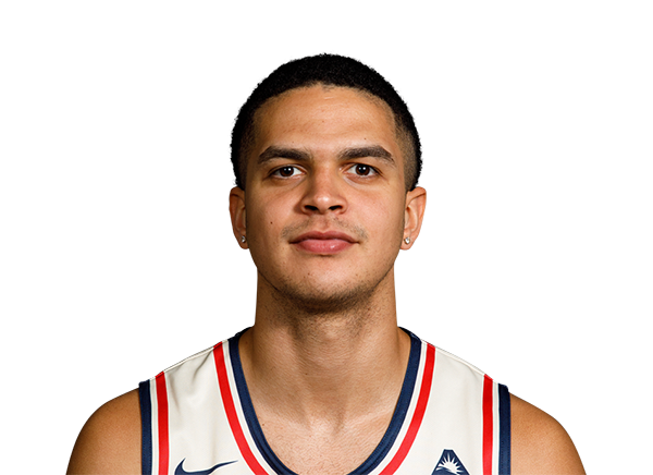 https://a.espncdn.com/i/headshots/mens-college-basketball/players/full/4067579.png