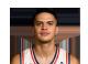 https://a.espncdn.com/i/headshots/mens-college-basketball/players/full/4067579.png