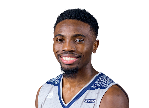 https://a.espncdn.com/i/headshots/mens-college-basketball/players/full/4067606.png