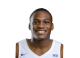 https://a.espncdn.com/i/headshots/mens-college-basketball/players/full/4067607.png