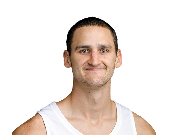 https://a.espncdn.com/i/headshots/mens-college-basketball/players/full/4067608.png