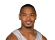 https://a.espncdn.com/i/headshots/mens-college-basketball/players/full/4067610.png