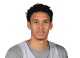 https://a.espncdn.com/i/headshots/mens-college-basketball/players/full/4067611.png
